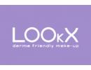 LOOkX
